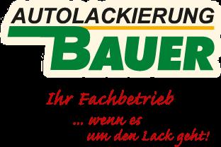 größte lackhersteller deutschland